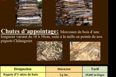 Bois-chauffage-2